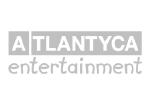 logo-a-tlantyca