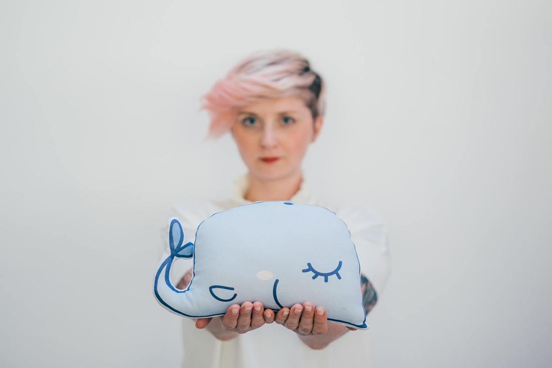 clara-balena