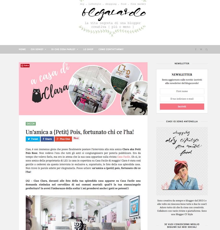 articolo-blog-a-cavolo