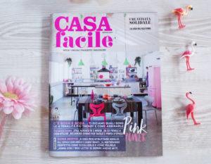 000-casafacile_03