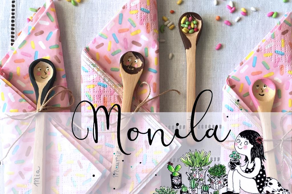 monila_cucchiaini