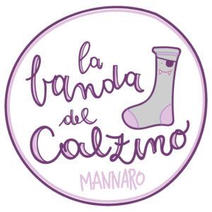 banda del calzino_mannaro